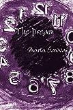 The Dream, Maria Savva, 0956410154
