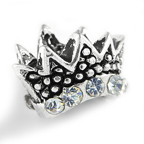 crystal-crown-olympia-bead-charm-compatible-fits-major-brand-name-brand-bracelets