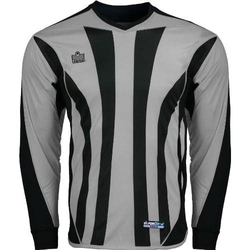 Nice Admiral Bayern Goalkeeper Jersey for cheap