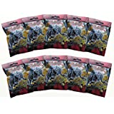 Yu-Gi-Oh Dice Masters Series One Gravity Feed Boosters - 10-pack by WizKids