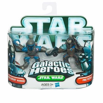 Buy star wars galactic heroes pre vizsla