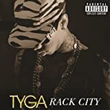 Rack City (Album Version (Explicit)) [Explicit]