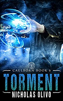 Download for free Torment: Caulborn 6