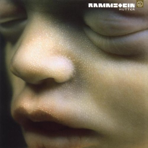 Mutter / Rammstein