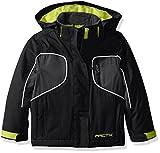 Arctix Boys Storm Insulated Jacket