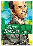 Get Smart: Season 5 (1969)