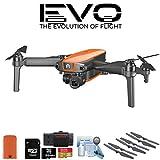 Autel Robotics EVO 4K Quadcopter Drone Bundle (Standard)