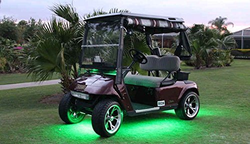 Amazon.com: 10pc Aura Golf Cart Under Glow LED Lighting Kit ... on mobile computer cart, mobile computer stand, mobile folding cart, mobile security locks, mobile cabinets, mobile racks, mobile shelving units, mobile security for laptops, mobile security trailers,