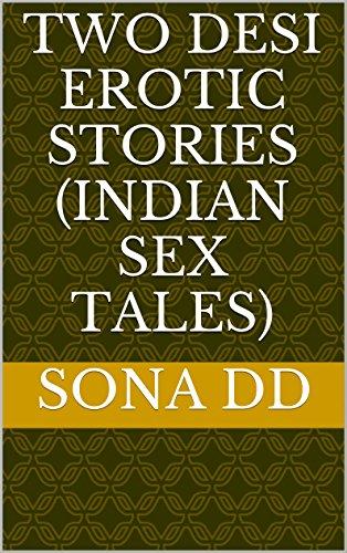 Indian english erotic stories