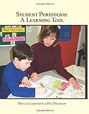 Student Portfolios, Pat Davidson and Phyllis Lightfoot, 1419642367