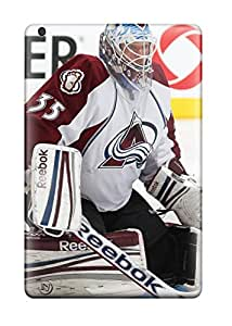Best colorado avalanche (26) NHL Sports & Colleges fashionable iPad Mini 2 cases