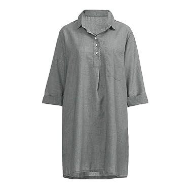 71ff917d065 TEBAISE Printemps-été vêtements personnalisés