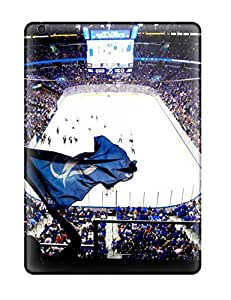 tampa bay lightning (76) NHL Sports & Colleges fashionable iPad Air cases 6987476K945886482