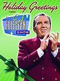 Buy Best of Ed Sullivan Show 18 DVD Deluxe Collection