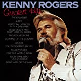 Greatest Hits: Kenny Rogers