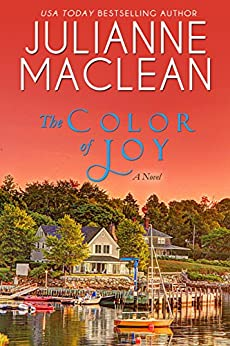 Color Joy Heaven Book ebook product image