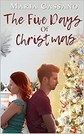The Five Days of Christmas