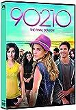 90210: Season 5 [DVD] [Import]