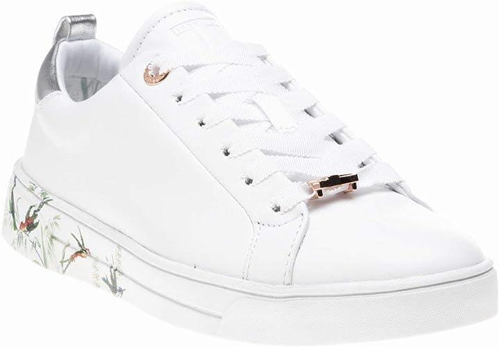 ted baker london sneakers
