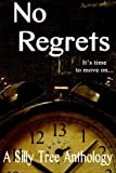 img - for No Regrets book / textbook / text book