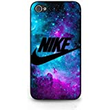 Nike Just Do It Phone Cover Coque,Nike Phone Coque Design For Apple IPhone 4/IPhone 4S