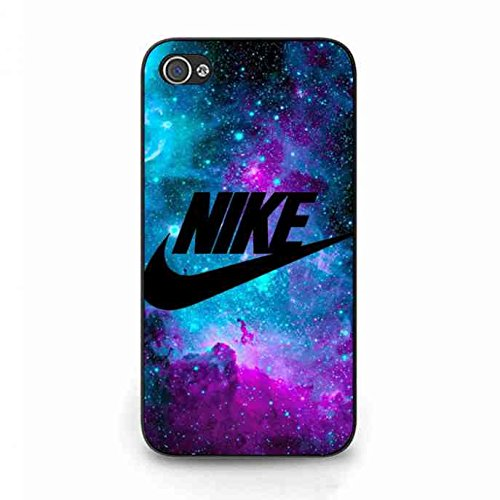 iphone 4 coque