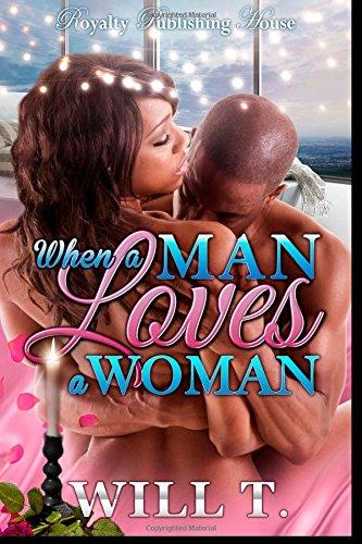 When A Man Loves A Woman PDF