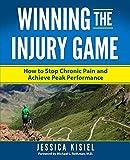 Winning the Injury Game: How to Stop Chronic Pain