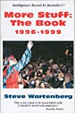 img - for More Stuff: The Book, 1996-1999 book / textbook / text book