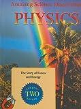 Physics, Bryson Gore, 1596042028