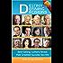 Destiny Defining Decisions: Best-Selling Entrepreneurs Reveal their Greatest Success Secrets (Entrepreneur Interview Series)