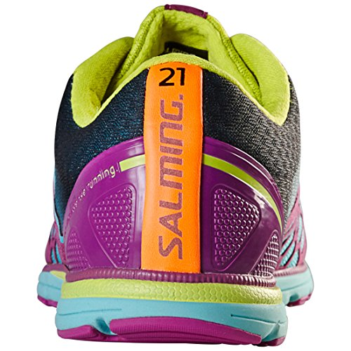 3 Salming Women's Speed 3 Salming Women's Speed CqxpPFwX