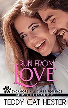Run from Love