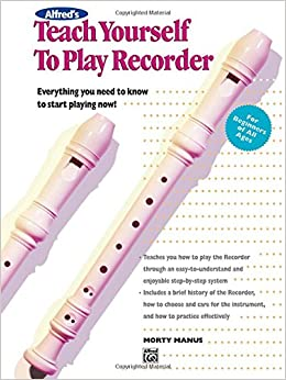 _WORK_ Alfred's Teach Yourself To Play Recorder: Everything You Need To Know To Start Playing Now! (Teach Yourself Series). About Vacuum acronimo least customer ruido