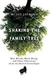 Shaking the Family Tree, Buzzy Jackson, 1439112991
