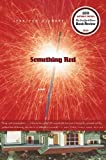 Something Red, Jennifer Gilmore, 0547549423