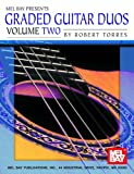 Graded Guitar Duos, Robert Torres, 0786650001