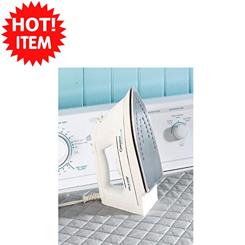 magnetic-ironing-mat-laundry-pad-washer-dryer-cover-board-heat-resistant-blanket-lightweight-portabl