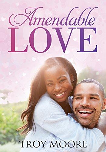 Amendable Love