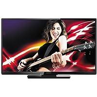 Magnavox 40ME324V LED HDTV, 40, 1080p, Black