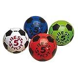 Best Shot Junior Training Sport Soccer Ball