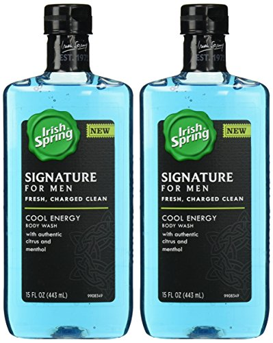 irish-spring-signature-for-men-body-wash-cool-energy-with-authentic-citrus-menthol-net-wt-15-fl-oz-4