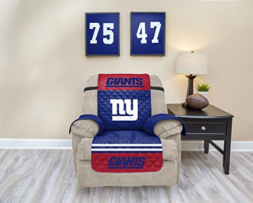 Giants Couches New York Giants Couch Giants Couch New