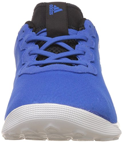 adidas X 16.4 Tr, Botas de Fútbol para Hombre Azul (Blue / Crystal White / Core Black)