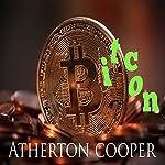 Bitcon | Atherton Cooper