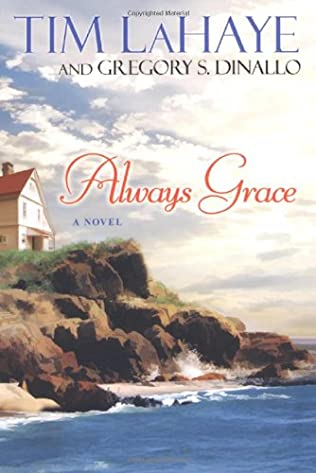 Always Grace