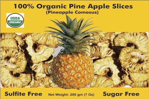 freezed dried fruit - 9