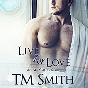 Live for Love Audiobook