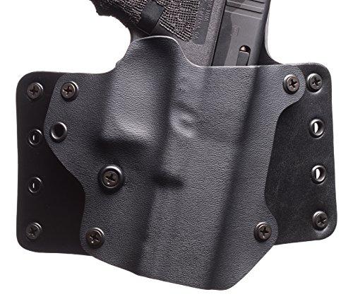 black aces tactical - 3
