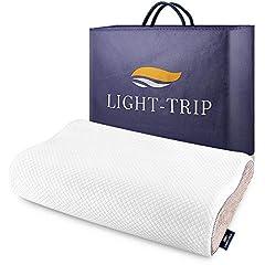 【本日限定】安眠枕 やマットレス  などホーム用品がお買い得